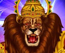 Lord Narsimha