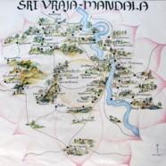 Vraja Raja Sutaastakam