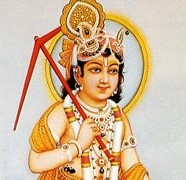 Lord Balaram