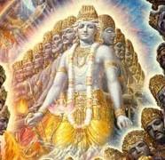 Bhagavad Gita Word To Word Translation – Chapter 04