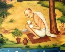 Pastimes From Chaitanya Caritamrta