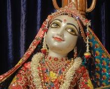 Citra Sakhi