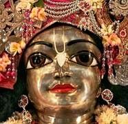 Gadadhara Pandit
