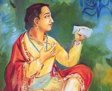 Jayadev Goswami