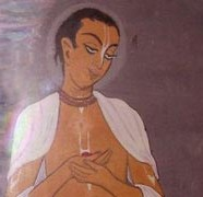 Lochana Dasa Thakura