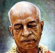 Guru Parampara