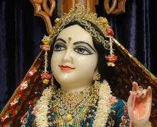 Rangadevi