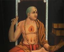 Sripad Madhvacarya