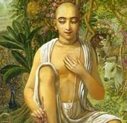Visvanatha Cakravarti Thakur