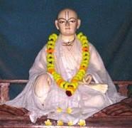 Vrindavana Dasa Thakura