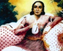 Pundarika Vidyanidhi