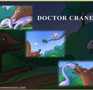 Doctor Crane