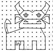 Grid Draw Sheet 05