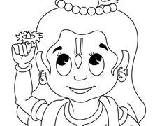 Sudarshandhari