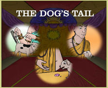 The Dogs Tail