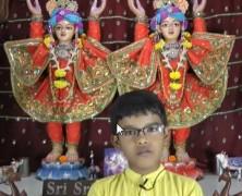 Gaurahari (GGHS)