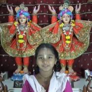 Vrindapriya (GGHS)