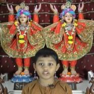 Uddhav (GGHS)
