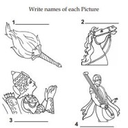 Pictures Sheet 06