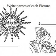 Pictures Sheet 07