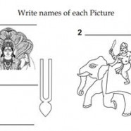 PICTURES SHEET 08