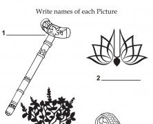 Pictures Sheet 02
