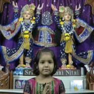 Aradhana (GGHS)