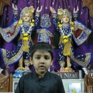 Giridhari (GGHS)