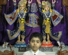 Krishnagopal (GGHS)