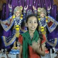 Krishnapriya (GGHS)