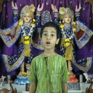 Nityanandaram (GGHS)