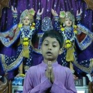 Parth Vyas (GGHS)