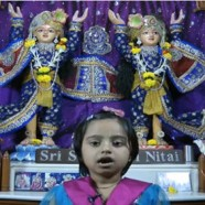 Vidhi (GGHS)