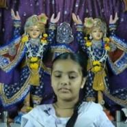 Vishaka (GGHS)