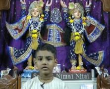 Vishwanath (GGHS)