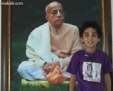 Bhakta Hrishikesh (BMS)