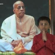 Bhakta Shri Krishna (BMS)