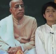 Bhakta Yash (BMS)