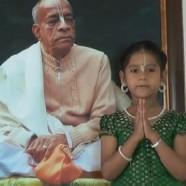 Bhaktin Bansari (BMS)