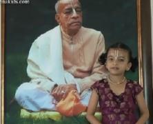 Bhaktin Moksha (BMS)