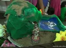 Light of the Bhagvata