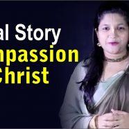 Compassion of Christ