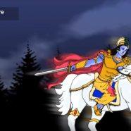 Kalki Avatar – The Warrior Incarnation of Lord Vishnu