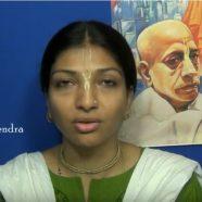 Story of Gajendra